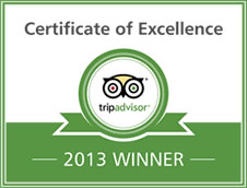 certificateofexcellence-tripadvisor