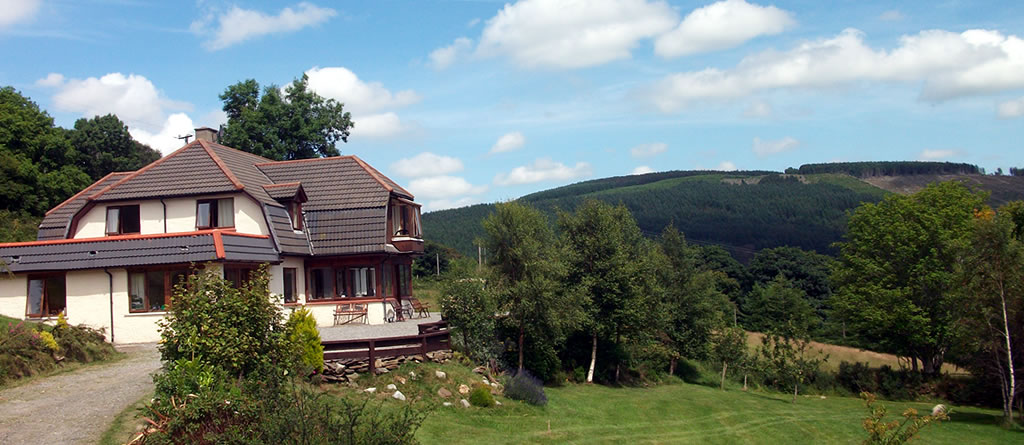 walker-accommodation-wicklow